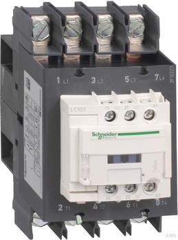 schneider-electric-lc1dt60af7