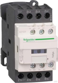 schneider-electric-lc1dt40d7