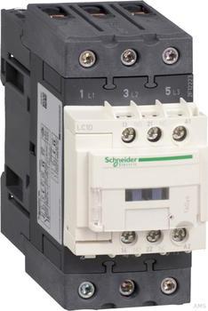 schneider-electric-lc1d40af7