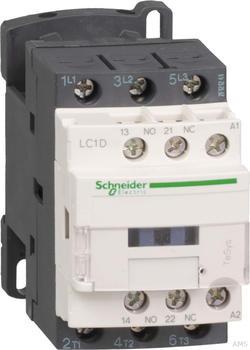 Schneider Electric LC1D25F7
