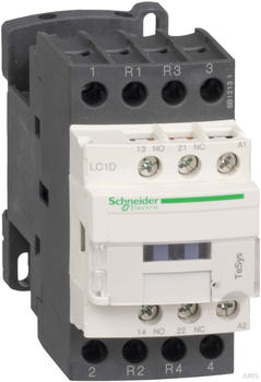 Schneider Electric LC1D128E7