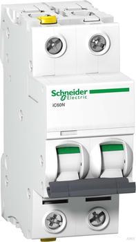 schneider-electric-a9f03206
