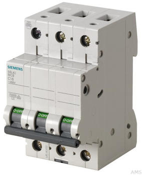 Siemens 5SL4325-6