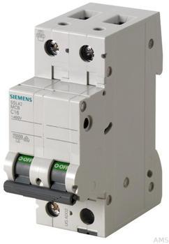 Siemens 5SL4216-6