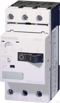 Siemens 3RV1011-0KA10
