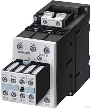 Siemens 3RT2024-1AP04