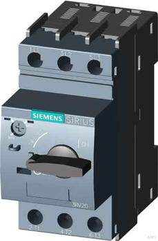 Siemens 3RV2011-0HA10