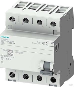 Siemens 5SV3644-4