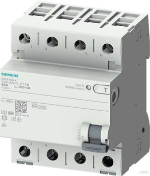 Siemens 5SV3646-4