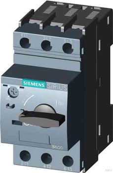 Siemens 3RV2021-4AA10