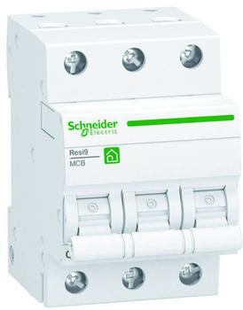 schneider-electric-r9f24316