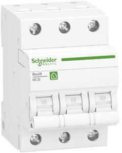 schneider-electric-r9f23332