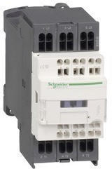 schneider-electric-lc1d093bl