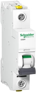 schneider-electric-a9f07104
