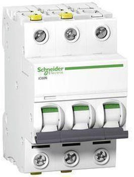 schneider-electric-a9f03340