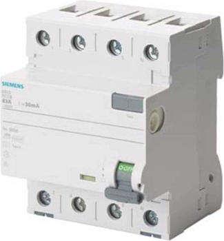 Siemens 5SV3644-8