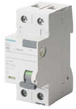 Siemens 5SV3314-3