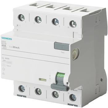 Siemens 5SV3646-8