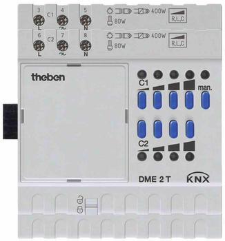 Theben 4930275
