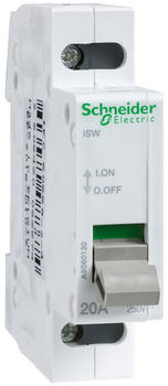 schneider-electric-a9s60220
