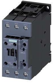 Siemens 3RT2036-1NB30