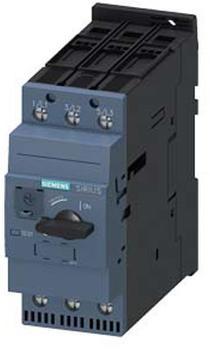 Siemens 3RV2031-4WA10