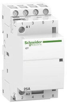 schneider-electric-a9c20833