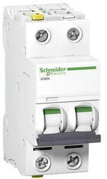 schneider-electric-a9f03216