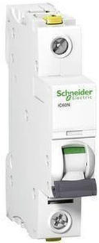 schneider-electric-a9f03140