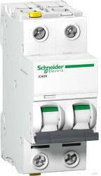 Schneider Electric A9F04201