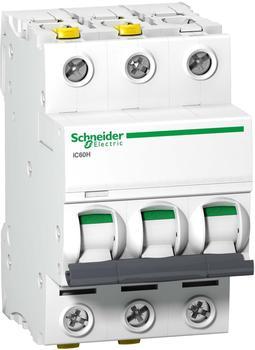 Schneider Druckluft-Fachhandel Schneider IC60H A9F06316 (3-polig, 16 A)