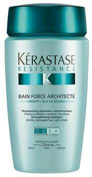 Kérastase Resistance Bain Force Architecte (250 ml)