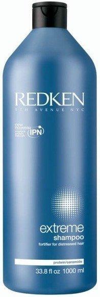 Redken Extreme Shampoo (1000 ml)