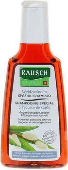 Rausch Weidenrinden Shampoo (200 ml)