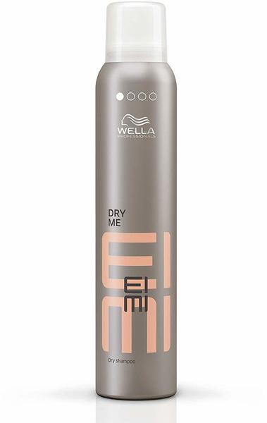 Wella Eimi Dry Me Trockenshampoo (180ml)