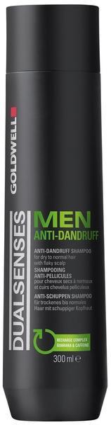 Goldwell Dualsenses Men Anti Schuppen Shampoo (300ml)