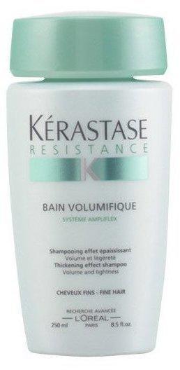 Kérastase Résistance Bain Volumifique (250ml)