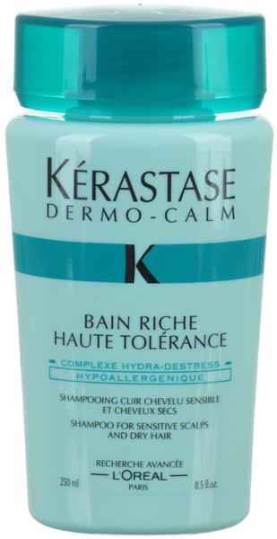 Kérastase Spécifique Bain Riche Dermo-Calm