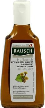 Rausch Huflattich Anti-Schuppen Shampoo (200ml)