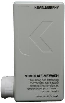 kevin-murphy-kevinmurphy-stimulate-mewash-haarshampoo-250-ml