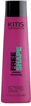 KMS Freeshape Shampoo (300ml)