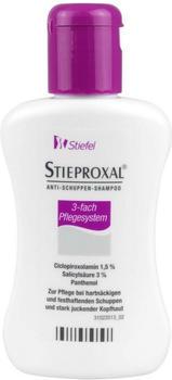 Stiefel Laboratorium Stieproxal Shampoo (100 ml)