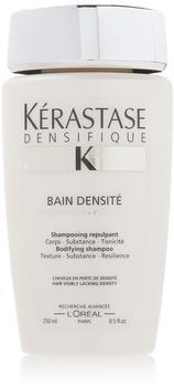 Kérastase Densifique K Bain Densité Shampoo (250ml)