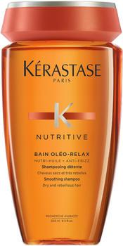 Kérastase Nutritive Bain Oléo-Relax (250ml)