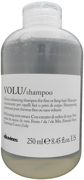 Davines Volu Shampoo (250ml)