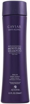 Alterna Caviar Anti-Aging Moisture Shampoo (250ml)