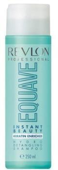 Revlon Equave Hydro Nutritive Shampoo (250ml)