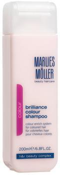 marlies-moeller-colour-billiance-200-ml