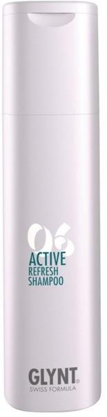 Glynt Active Refresh Shampoo 06 (250ml)