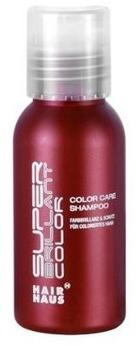 Hair Haus Super Brilliant Color Care 50 ml